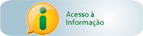 Acesso Informacao